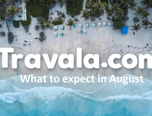 Travala to add 80,000 Properties in August