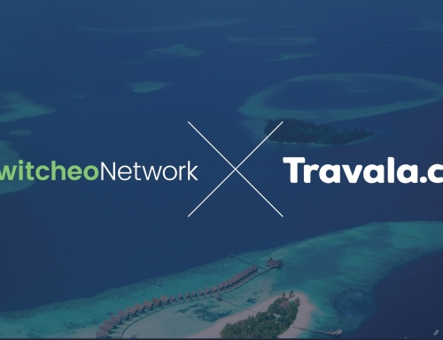 Switcheo x Travala.com Pro-Trading Competition