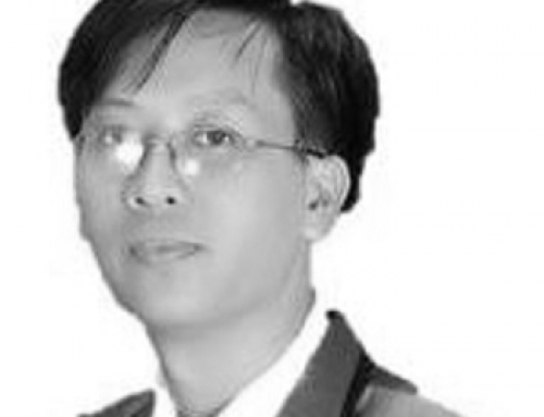 Tam Hoang - Chief Technology Officer (CTO)