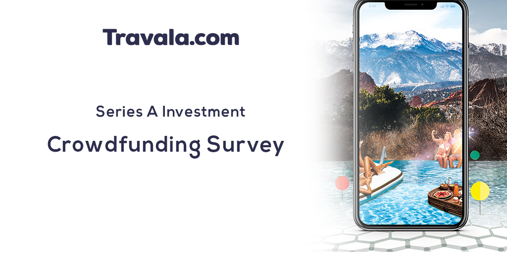 travala-series-a-crowdfunding-survey