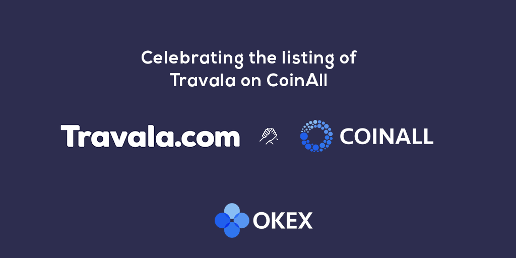 travala-listed-on-coinall