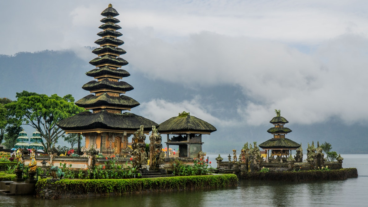 popular-destination-bali-4
