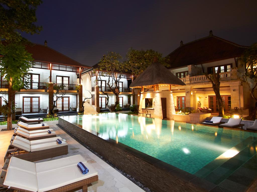 popular-destination-bali-9