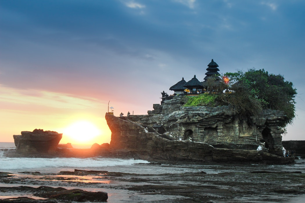 popular-destination-bali-indonesia