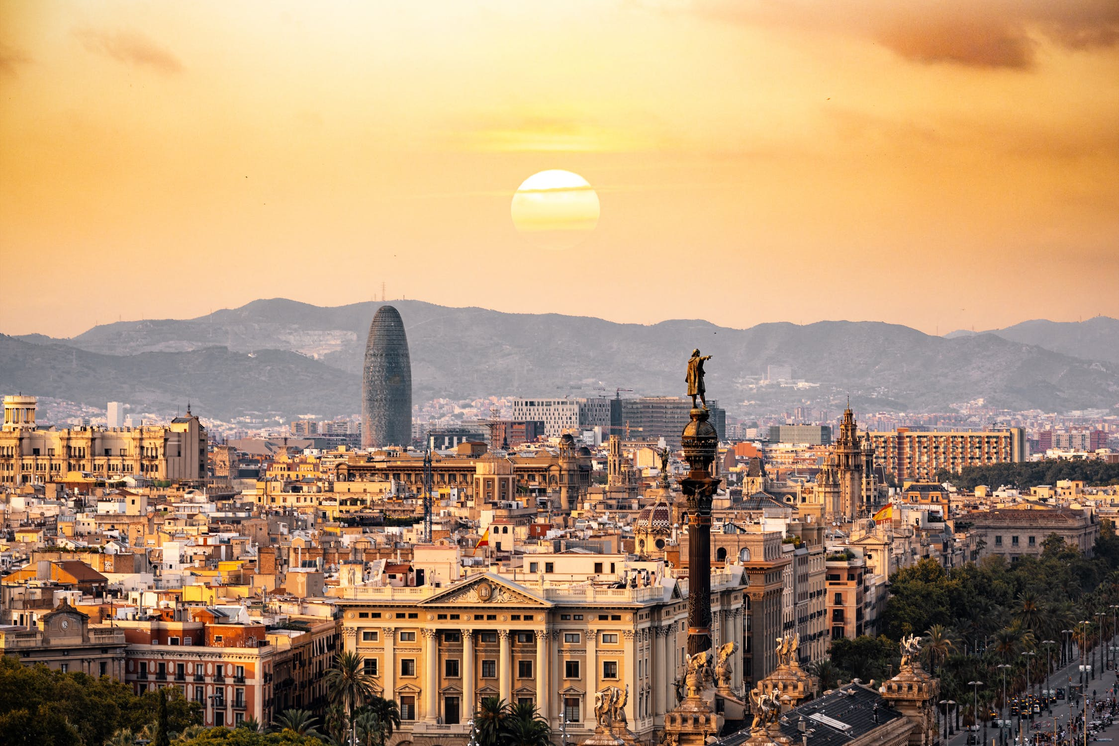popular-destination-barcelona-1