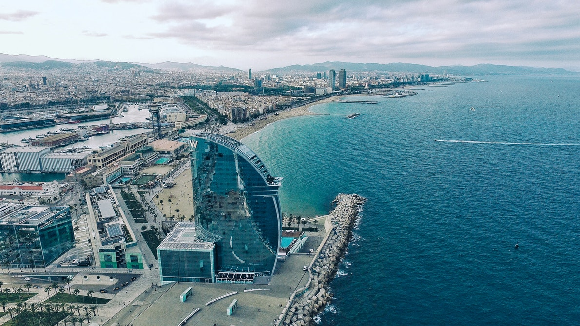 popular-destination-barcelona-2
