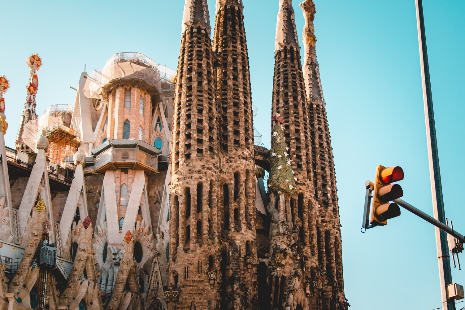 popular-destination-barcelona-4