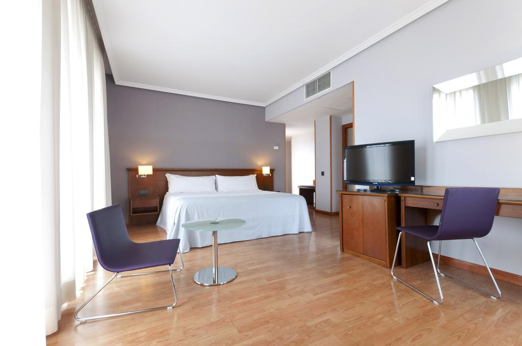 property-of-the-week-madrid-4