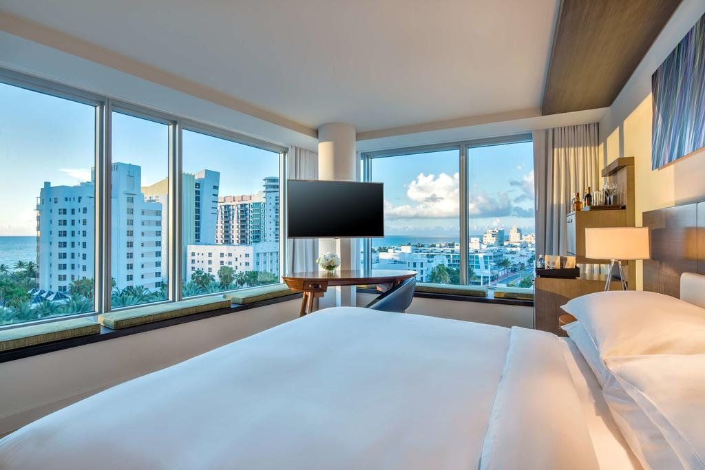property-of-the-week-miami-4