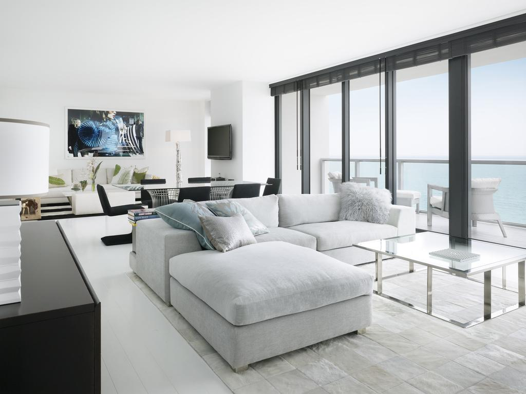 property-of-the-week-miami-8