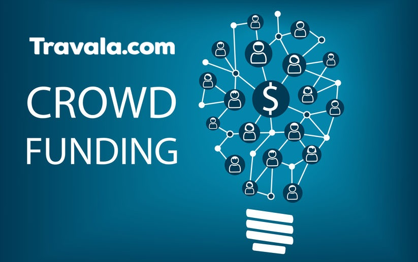 Travala Equity Crowdsale & Exclusive Round for our Community