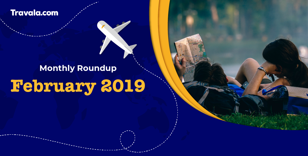 Travala-monthly-roundup-february-2019