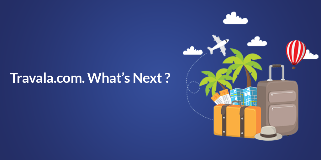 History, Developments but… What's next? | Official Travala.com Blog