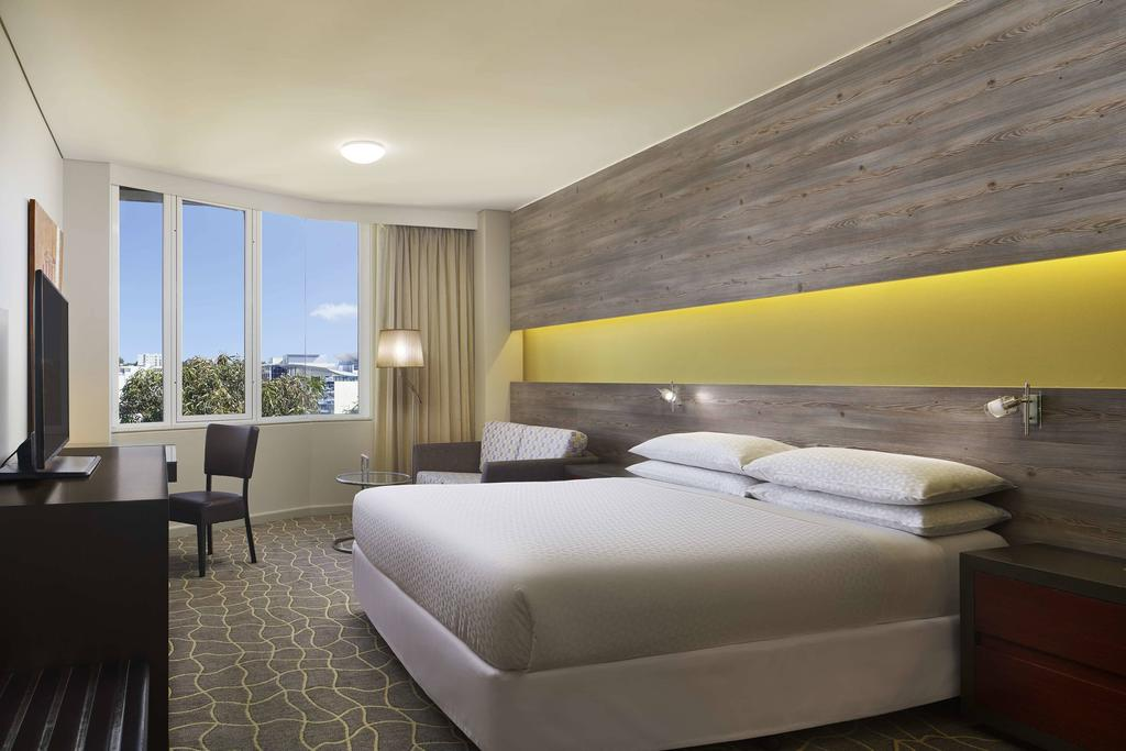 Four-points-by-sheraton-perth-1