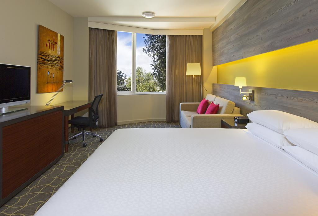 Four-points-by-sheraton-perth-3