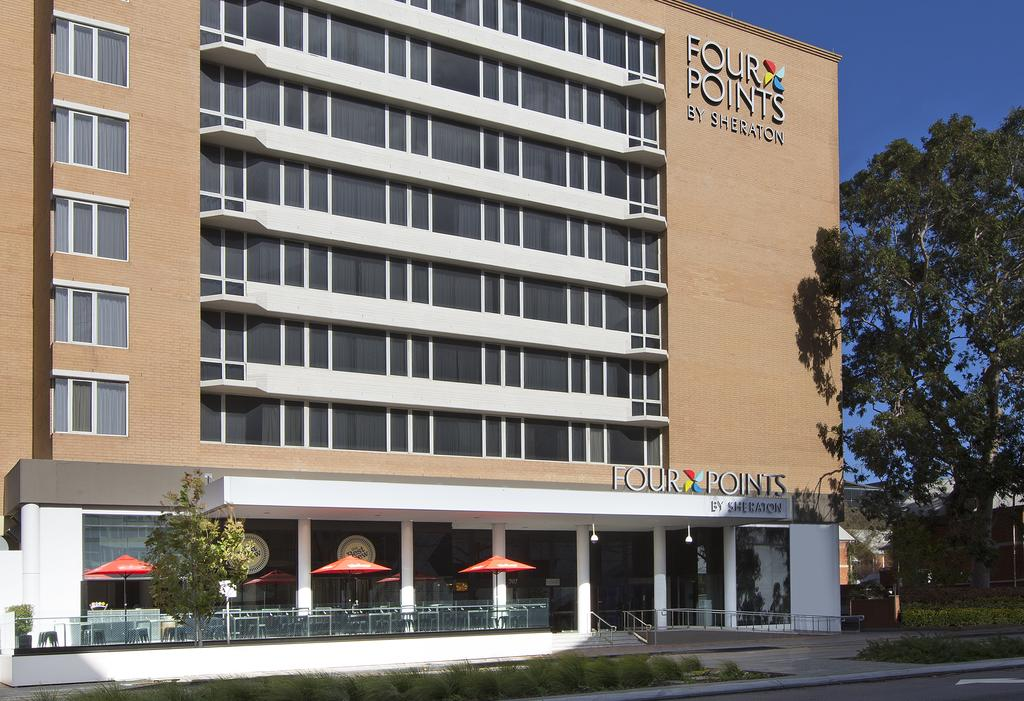 Four-points-by-sheraton-perth