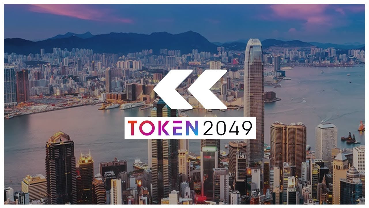 TOKEN-2049-Hong-Kong
