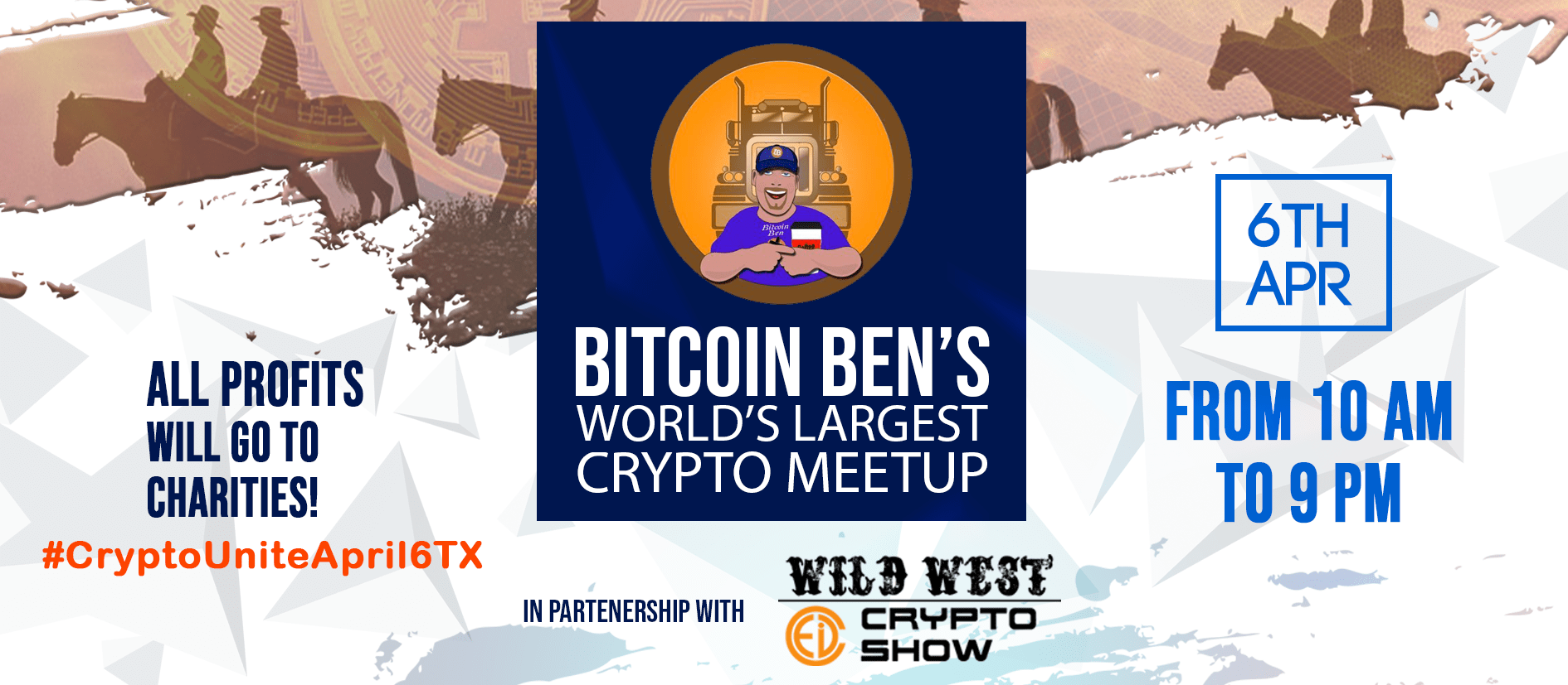 Bitcoin-ben-crypto-meetup