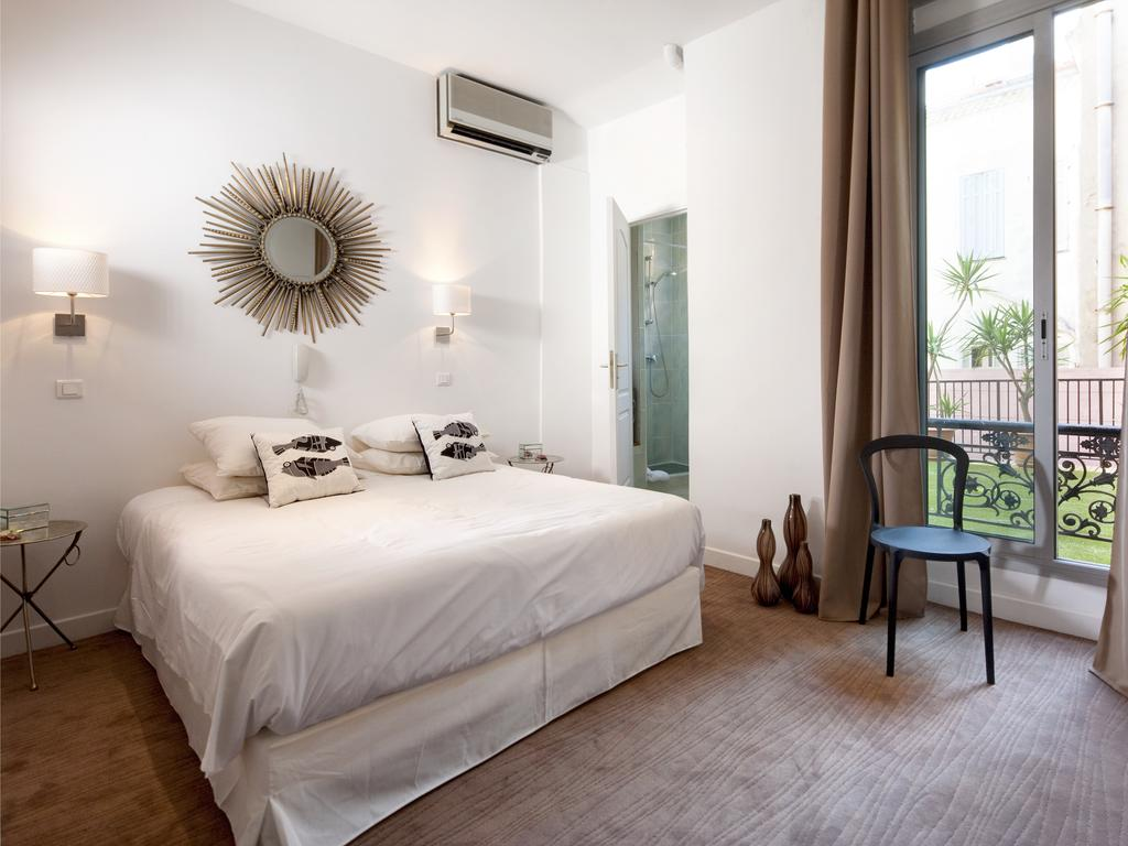 6adff07f8e Property of the day  4  Hotel Colette