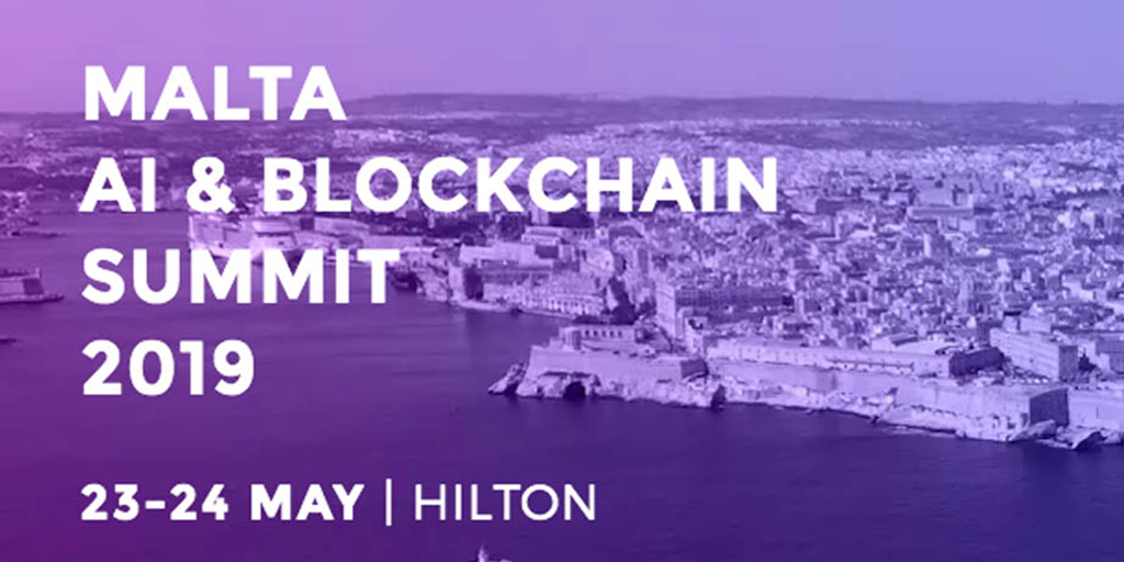 malta-ai-blockchain-summit