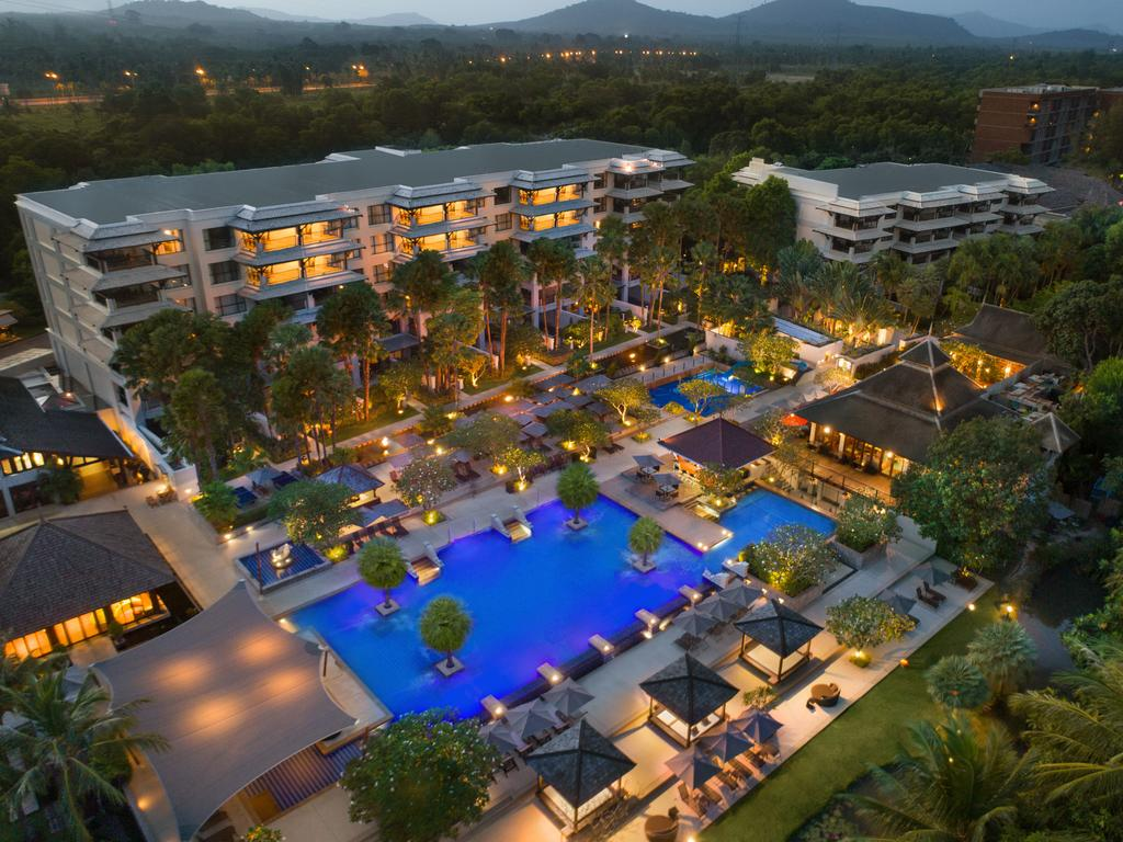 property-of-the-week-phuket-2