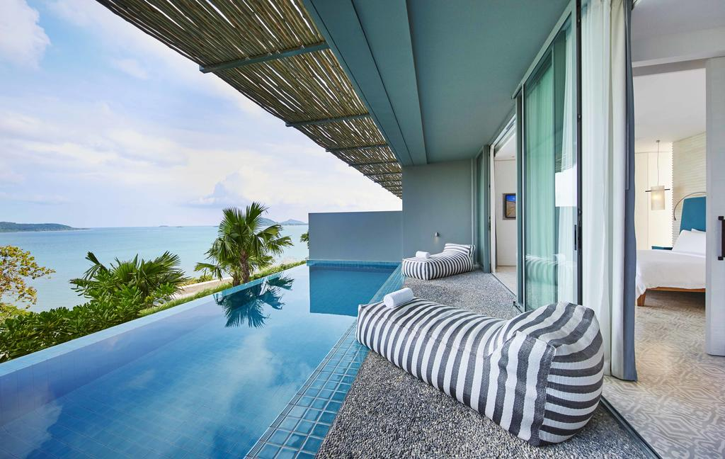 property-of-the-week-phuket-3