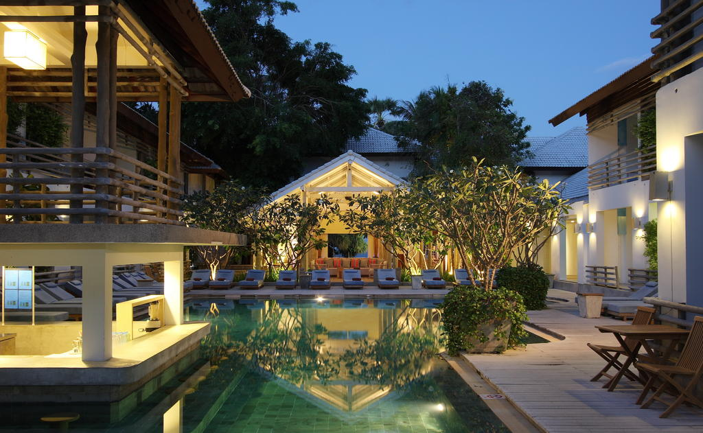 property-of-the-week-phuket-6