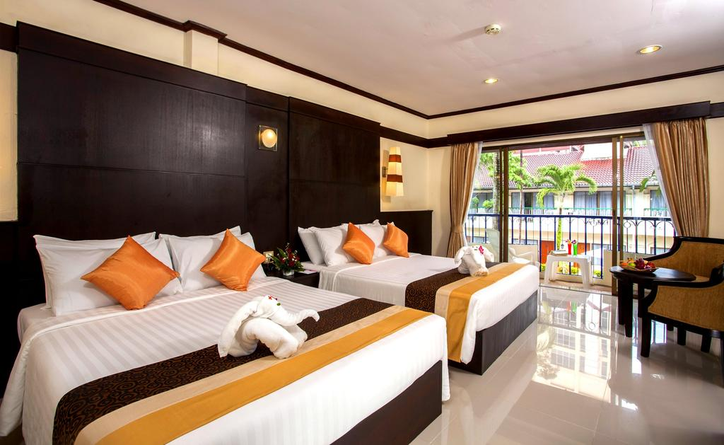 property-of-the-week-phuket-8