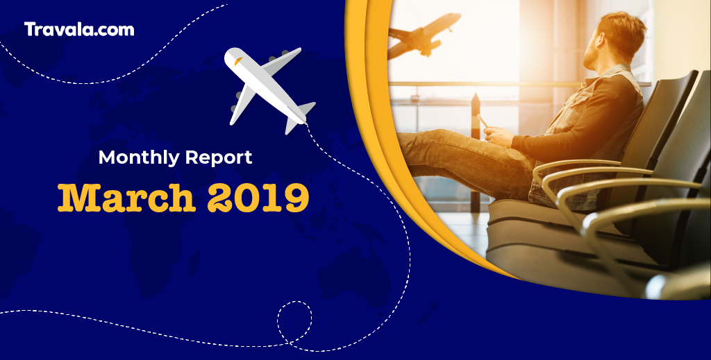 rsz_travala-monthly-report-march-2019