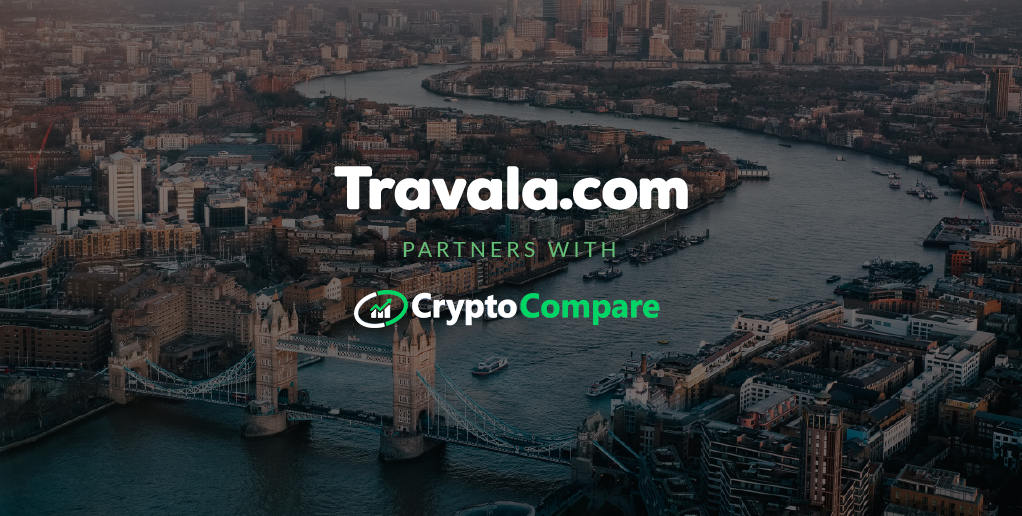 Travala-partners-with-crypto-compare