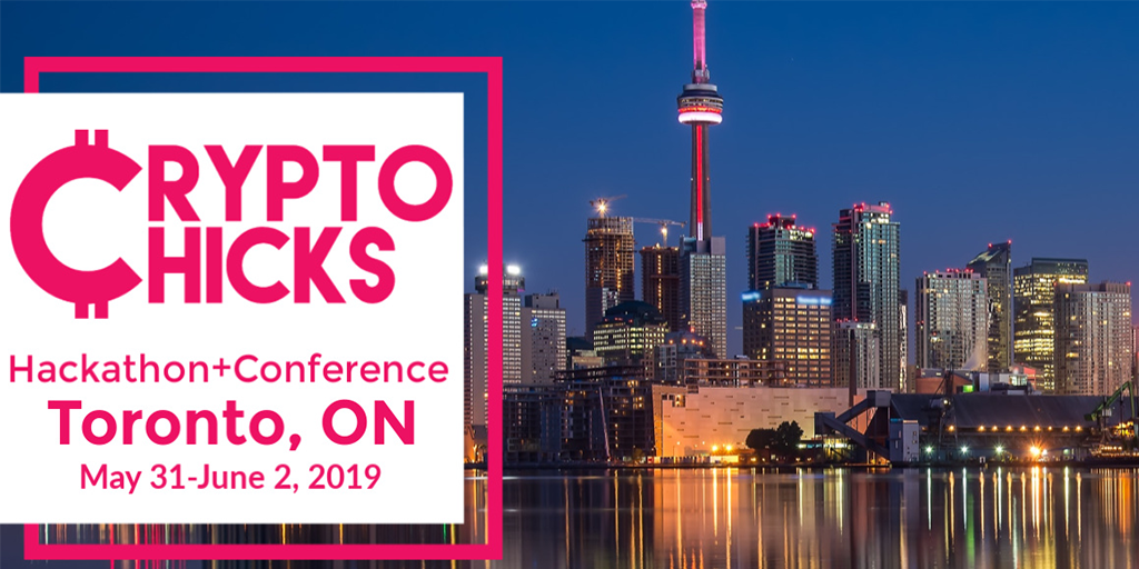 cryptochicks-toronto