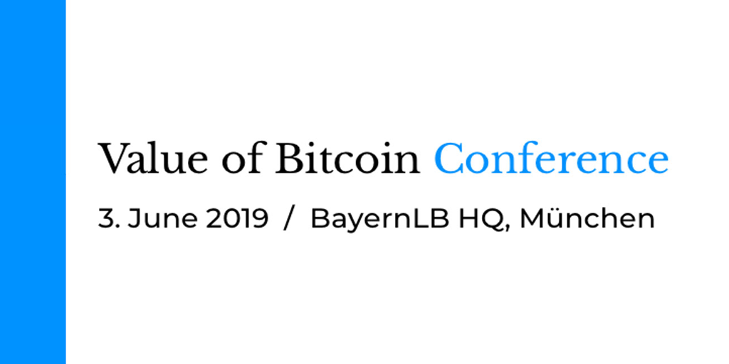 value-bitcoin-conference