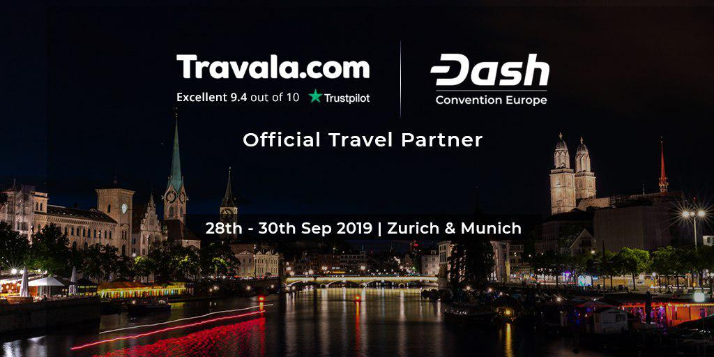 Travala-official-travel-partner-dash-convention-europe