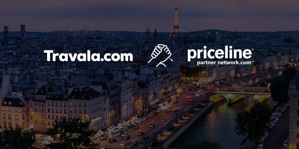 travala-partner-with-priceline