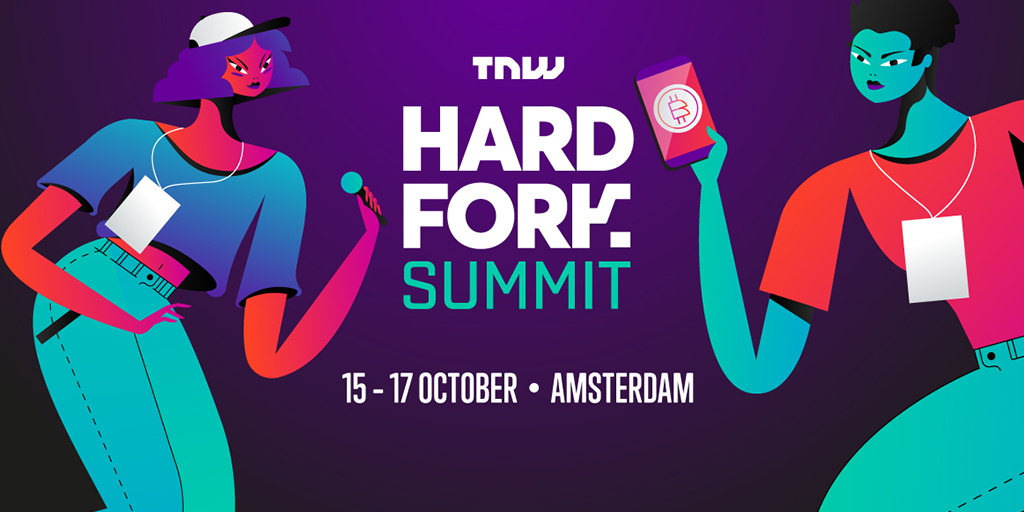 hard-fork-summit
