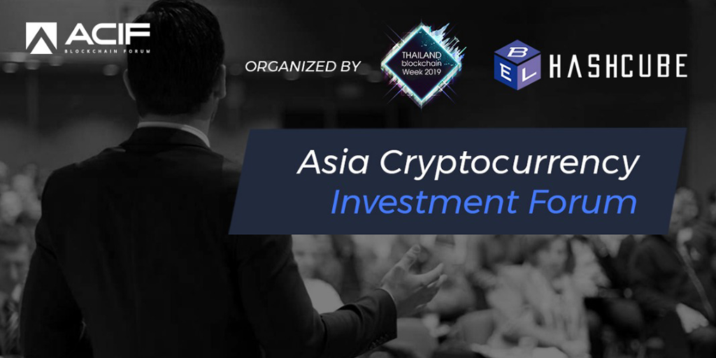 asia-cryptocurrency