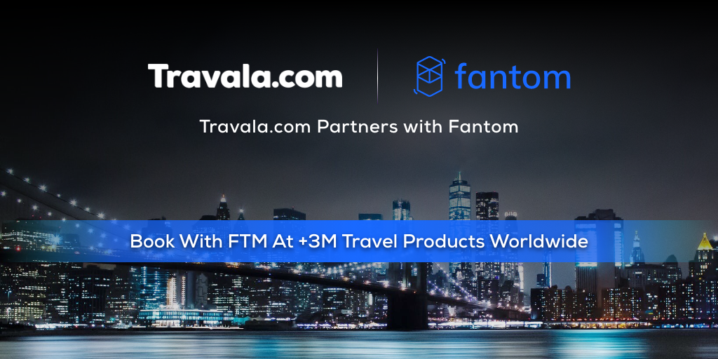 fantom-travala-partnership